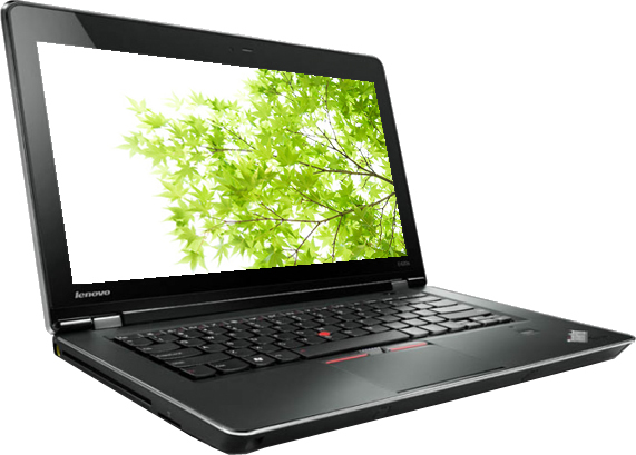 【ThinkPad 専門店】ThinkPad Edge 15 0301-A33