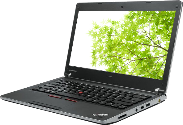 【ThinkPad 専門店】ThinkPad Edge E130 3358-1N4