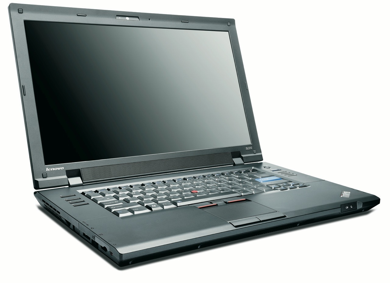 【ThinkPad 専門店】ThinkPad SL510 2847-RC7